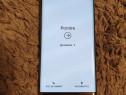 Samsung S7 Edge GOLD 32 GB - impecabil