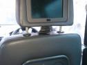 Scaune de piele cu lcd pentru Sharan,SEAT sau Ford Galaxy