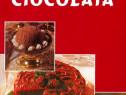 Deserturi din ciocolată