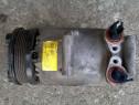 Compresor climatizare,pompa ac 3m5h-19d629-pf ford focus/c-m