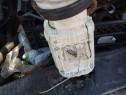 Pompa benzina polo