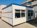 Containere/Cadre containere second hand /Lichidare