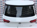 Stop stanga led haion VW T-Roc A11 model 2018