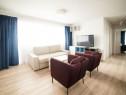 Apartament 3 camere, mobilat, parcare, zona strazii Fagului.