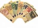 Bancnote replica euro