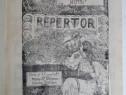 Repertor litografiat Seminarul Nifon 1928 / C47P