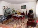 Apartament de 3 camere si gradina Sibiu zona Nicolae Balces