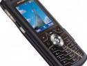 Folie protectie ecran Motorola L7 - 654365