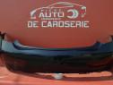 Bara spate Mercedes C-Class Coupe An 2015-2019