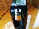 K-fee Espressor automat Beanz Wave 1455W 19 bar 1L automat
