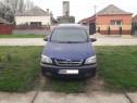 Opel Zafira A - 2003 - 7 locuri