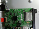 Placa digitala EAX66873003 Smart