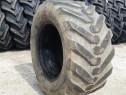 Cauciucuri Second 400/70-20 Michelin anvelope agricole