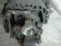 Dezmembrez motor Mercedes sprinter 311 2.2CDI 2008