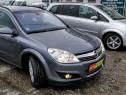 Opel Astra Diesel 1.9 DCTI-Automat-2007-Navi-Finantare