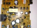 Module 17mb82s;17ips12