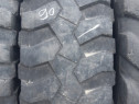Anvelope michelin 335/80r20