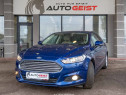 Ford mondeo / 2016 / 150 cp