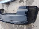 Bara spate Dodge Caliber