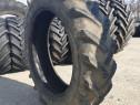 Cauciucuri Radiale Sh Anvelope 13.6R36 Dunlop Anvelope Agro