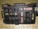 Panou sigurante Crysler C300 20053.5 B