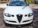 Prelungire splitter bara fata Alfa Romeo GT 2004-2010 v2