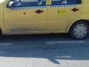 Chevrolet aveo taxi cu loc fără datorii