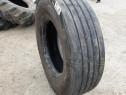 Anvelope Directie 315/80R22.5 Bridgestone Cauciucuri Second