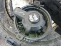 Aeroterma / ventilator habitaclu Mitsubishi Colt