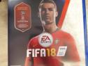 Fifa 2018 Ultimate Edition