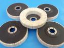 Disc PASLA stratificat pentru flex 125/ax 22.3/grosime 25 mm