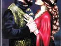 Suleyman Magnificul și sultana Hurrem