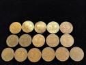 Moneda 2 heller Franz Joseph I