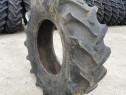 Cauciucuri agricole 14.9R24 Taurus anvelope second