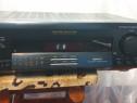 Amplificator Audio Statie Audio Amplituner Sony STR-DE215