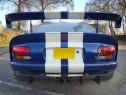 Prelungire difuzor bara spate Dodge Viper GTS SR 96-02 v1