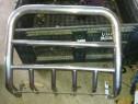 Bullbar Mitsubishi L200 sau Pajero