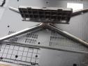 Picior suport stand samsung ue40h6470 ue40h6400 Bn96-30996a