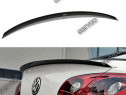Eleron portbagaj Volkswagen Passat R36 RLINE 2008-2012 v1