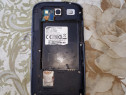 Samsung gt i9301l s3 neo piese
