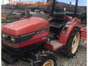 Tractoras tractor japonez Mitsubishi MT 200 dt