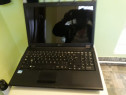 Laptop i5 LG ddr3 4 gb