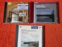 Cd rar -Mozart, Sibelius,Tchaikovsky-K.Bohm,E.Gilels,Oistrak