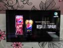 Televizor Smart Samsung 108 cm