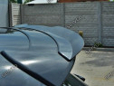 Eleron Seat Leon 5F MK3 Cupra 2012-2016 v1