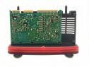 Modul far tms bmw 7316187 /orice modul tms pe stoc garantie