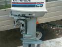 Motor barcă Evinrude