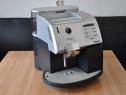 Espressor automat Saeco Magic de Luxe,cafea