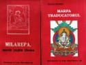 Introducere în Yoga Maha-Mudra (2 vol.)