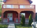 Casa - Gradistea- Snagov